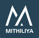 Mithiliya WordPress Theme
